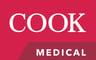 Cook-Medical-logo