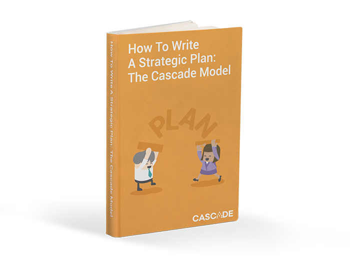 e-book-cover-mockup