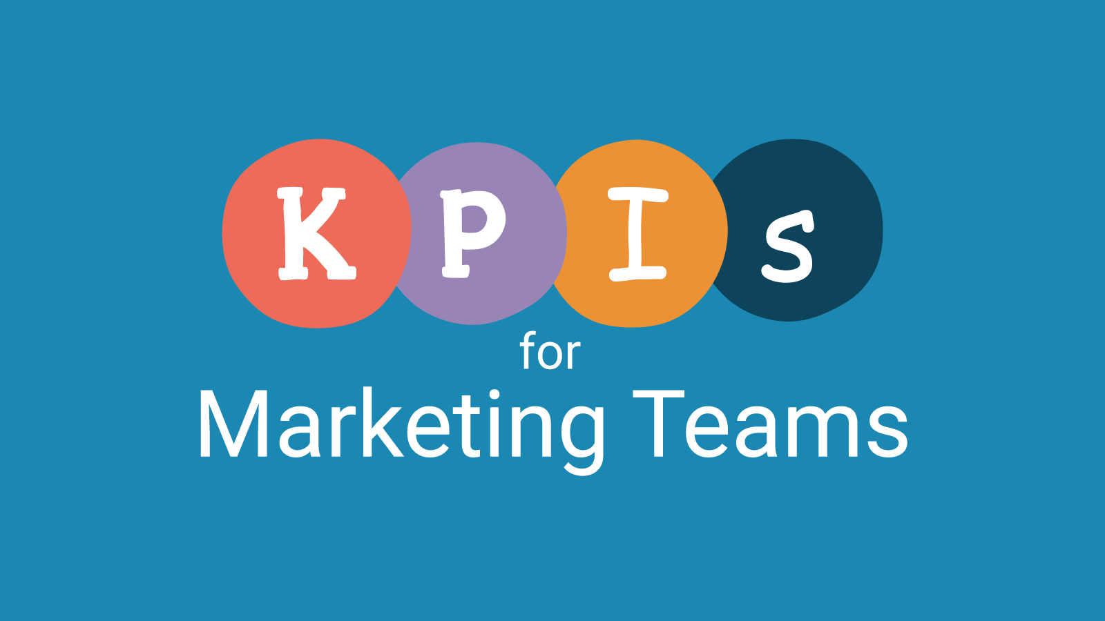 KPIs-for-Marketing-Teams-2