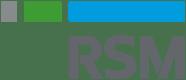 RSM-Standard-Logo-RGB