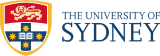 client-usyd-w160