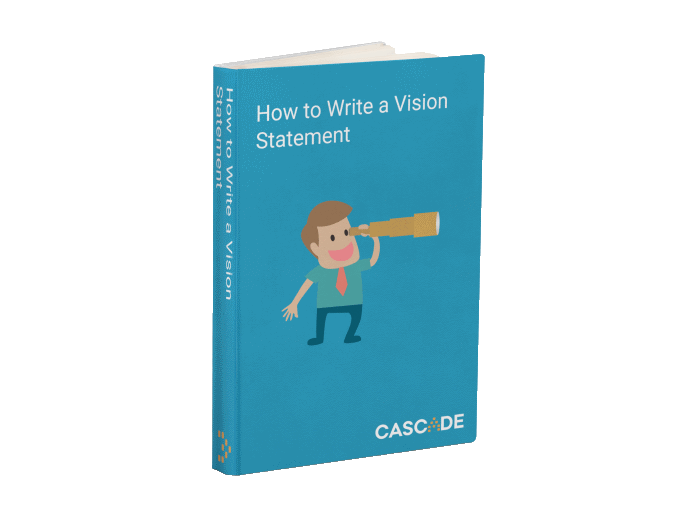 how-to-write-a-vision-statement-cover-rendered