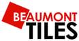 beaumont-tiles