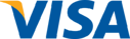 client-visa