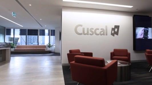 cuscal-casestudy