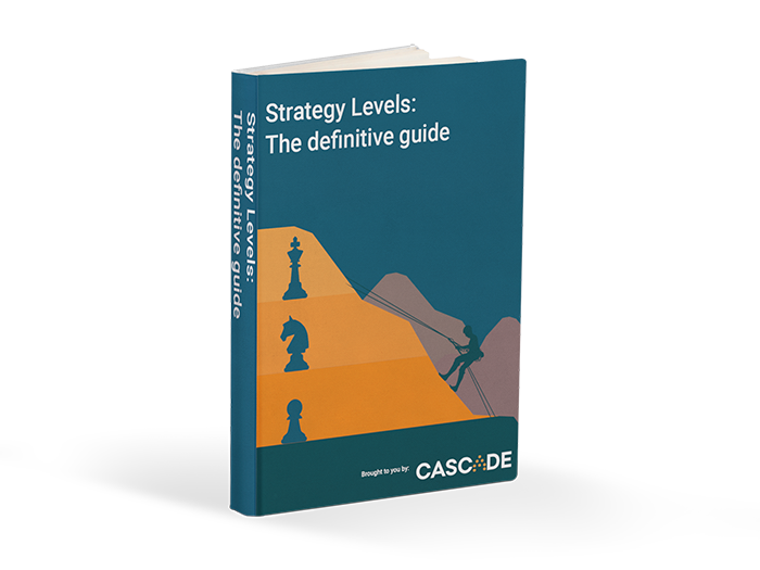 e-book-cover-strategy-levels