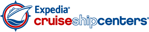 expedia-cruiseship-centers