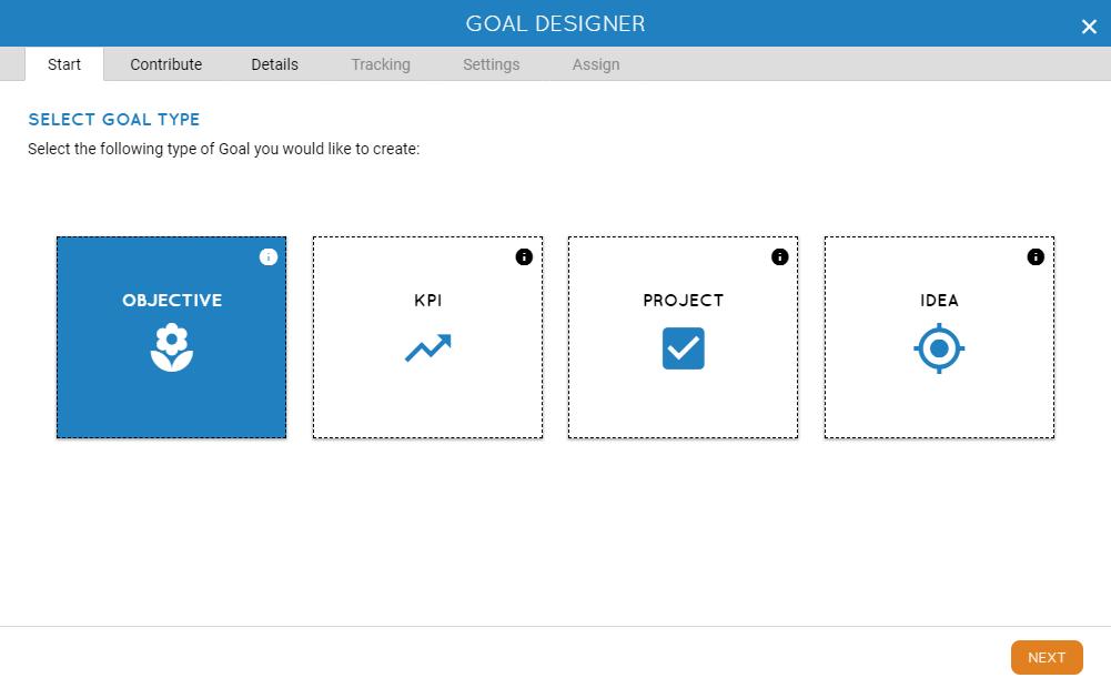 goaldesigner