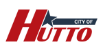 hutto-logo