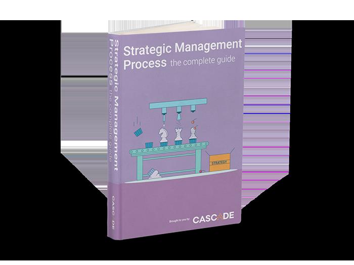 resized-cover---strategic-management-process
