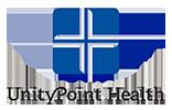 unity_point_logo-small