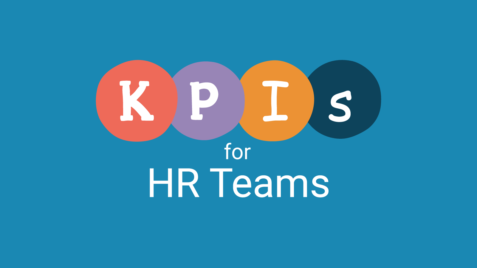 KPIs-for-HR-Teams