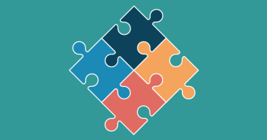 creating a strategic plan webinar