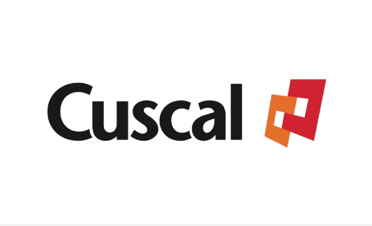 cuscal-1